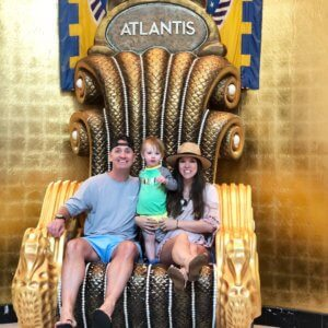 Atlantis, Bahamas, Paradise Island, Nassau, Beach, Vacation, Family Friendly, baby moon, destination