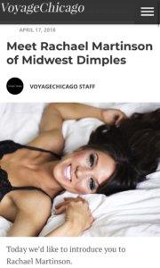 Chicago blogger, Chicago blogger network, Chicago lifestyle, voyage Chicago, Chicago inspiration