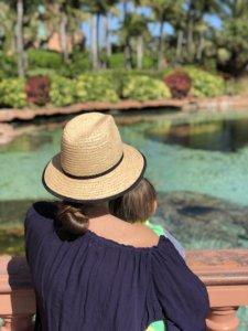 Bahamas, Paradise Island, Vacation, Family Friendly, Destination, Beach, baby moon,