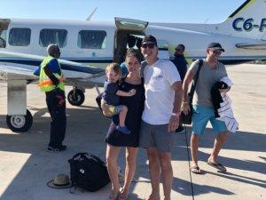 Bahamas, Nassau, Swim with the Pigs, Tours, Exuma, Vacation, To do, Bucketlist