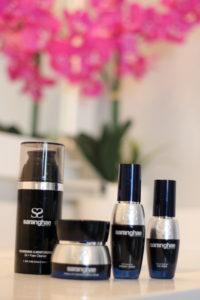 Saranghae 5 Step Skin Care System