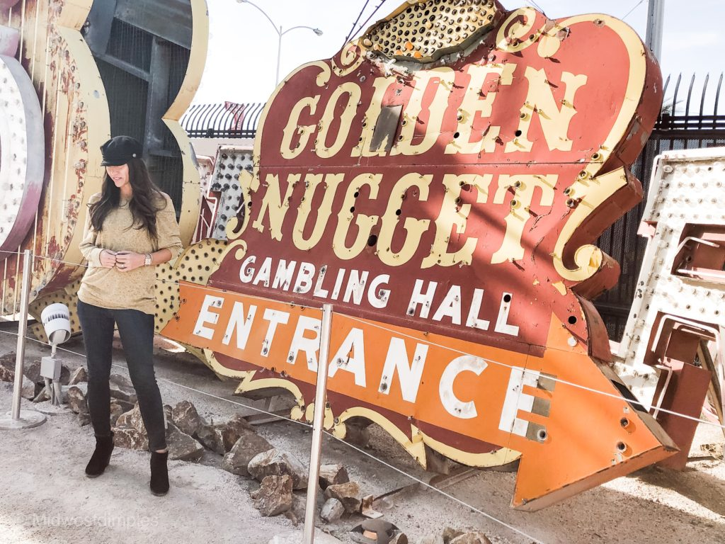 What to do in Las Vegas, What to do in Vegas,  Women's clothing, Women's style