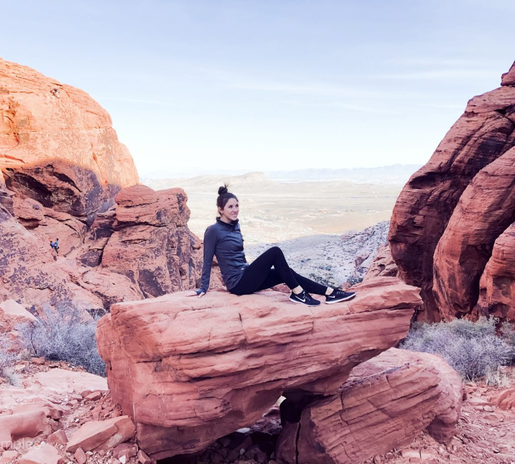 red rock canyon, what to do in Las Vegas, What to do in Vegas
